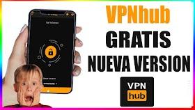 COMO DESCARGAR EL MEJOR VPN PARA PROTEGER TUS DATOS PERSONALES