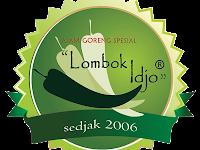 Lowongan Kerja Bulan Mei 2017 di RM Lombok Idjo - Semarang