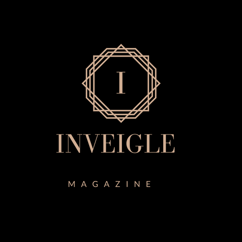 Inveigle Magazine | Lifestyle Guide, Fashion, Love And Beauty Trends