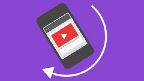 Turn Videos into Books, Blog posts and Transcripts FREE