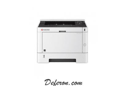 Kyocera ECOSYS P2040dw Printer Driver Download