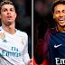 Ver Real Madrid vs PSG en vivo y en directo online por Internet 6 Marzo 2018 Champions League