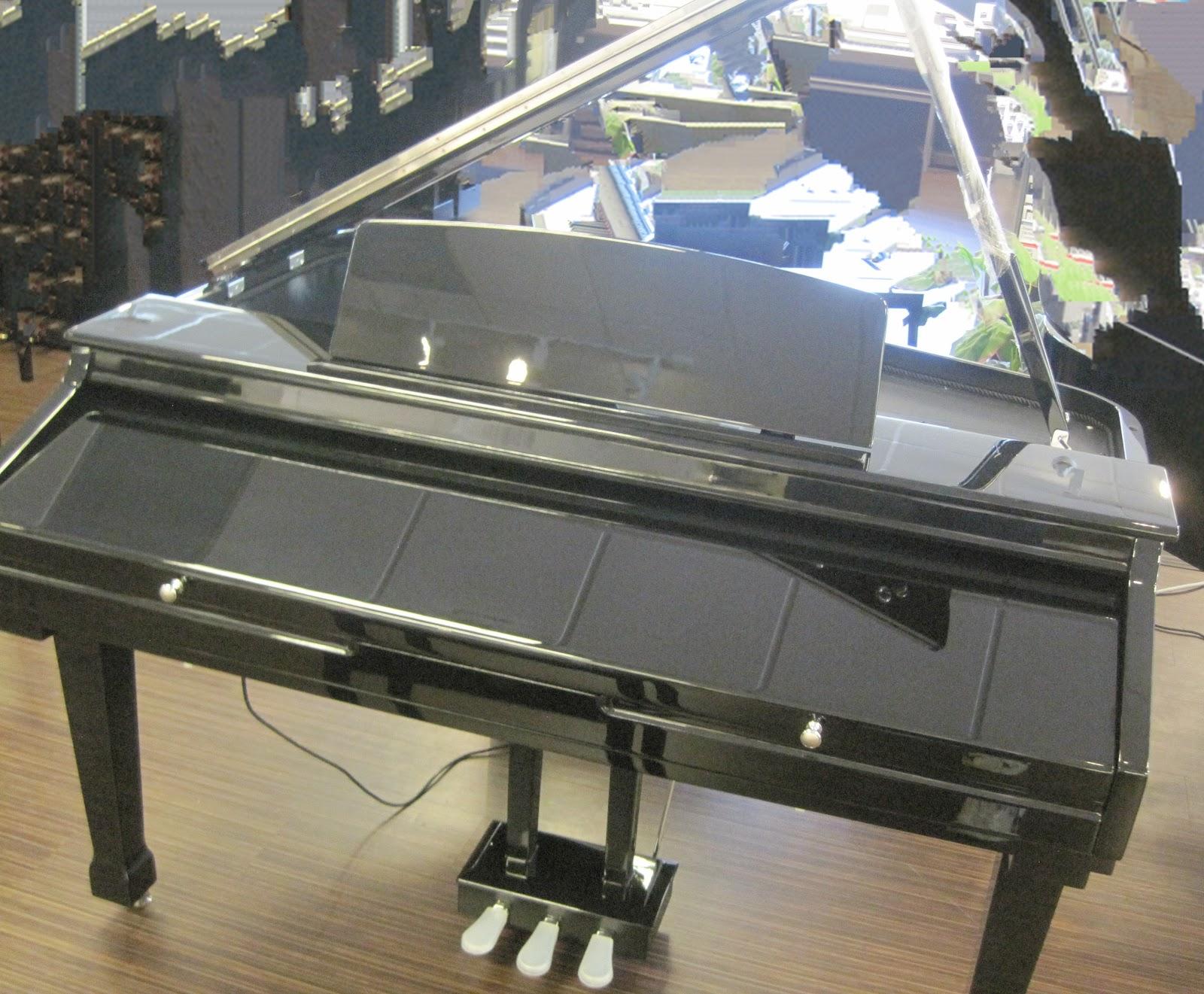 Mini Grand Piano Parts Diagram Trusted Wiring Az Reviews Review Samick Sg110 Sg310 Sg450 Digital Pianos Main Of A
