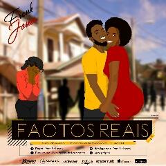 Frank Jonez - Factos Reais Vol. 2 (EP) [Download]