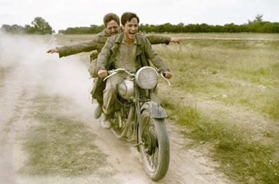 Che-Guevara-A-motoros-Motorcycle Diaries
