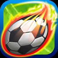 Head Soccer Apk Mod
