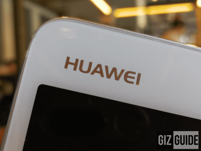 Huawei Is Still The Number 3 Smartphone Brand In The World!
