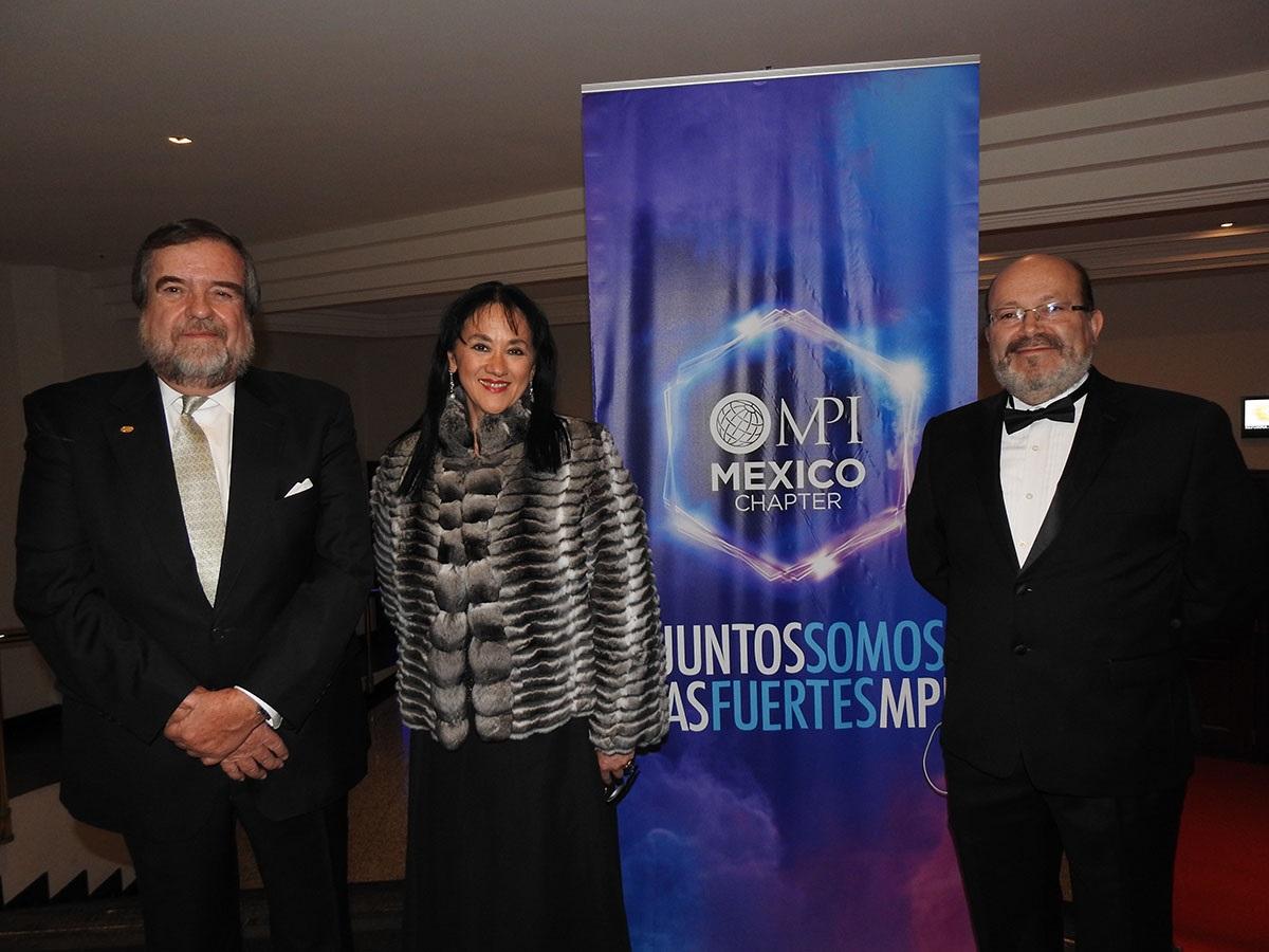 MPI MÉXICO 20 AÑOS TURISMO REUNIONES 02