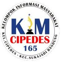 KIM CIPEDES