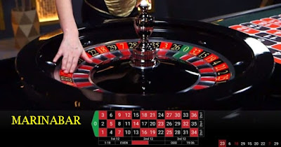 Hongkong Pools - Casino Online Terpercaya Dengan Tips Bermain Games Online