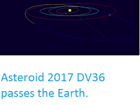 http://sciencythoughts.blogspot.co.uk/2017/03/asteroid-2017-dv36-passes-earth.html