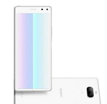 Sony Xperia 8 specifications, Sony Xperia 8 price in India, Sony Xperia 8 camera and Sony Xperia 8 all details