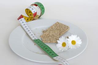 Quemar calorias