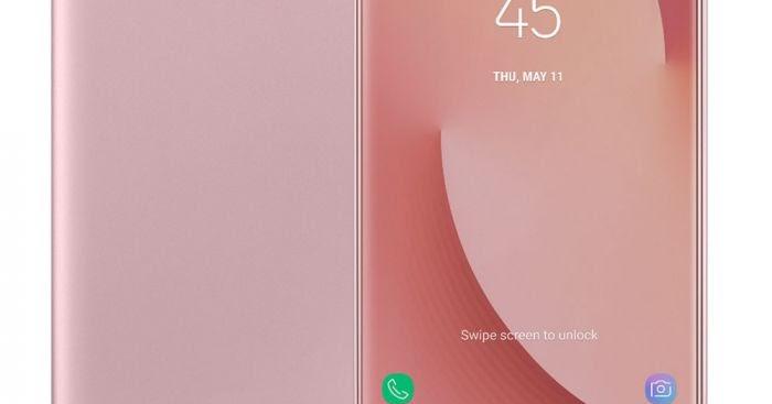 Samsung J7 pro SM-J730GM After Update 8 0 Touch Fix File