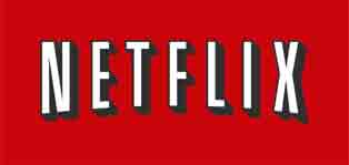 Cara Berlangganan Netflix Dan Cara Nonton Netflix Di Indonesia