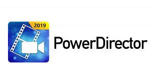 PowerDirector Video Editor App v6.3.0 [Unlocked + AOSP]