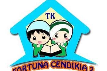 Lowongan Kerja TK Fortuna Cendikia 2 Pekanbaru Juli 2019