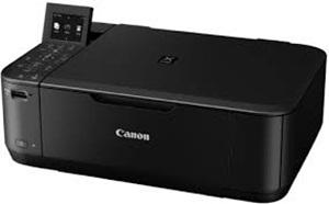 Canon PIXMA MG4270 Printer Driver Download