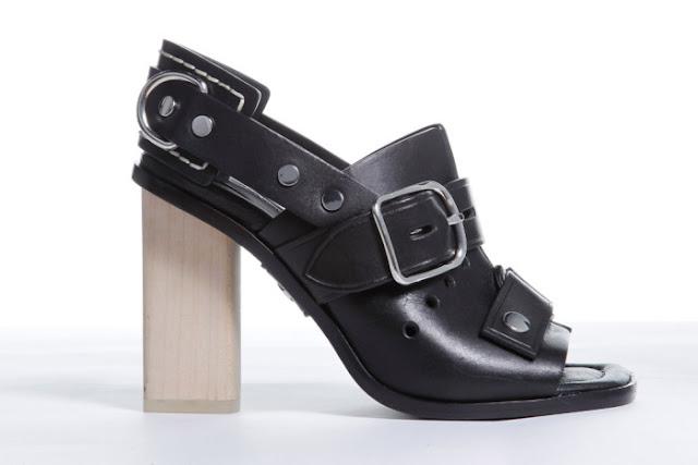 AlexanderWang-Tacones-elblogdepatricia-shoes
