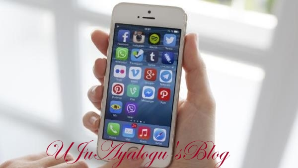 Oh No! Apple Warns iPhone 5 Users Are In Serious Trouble...See Details