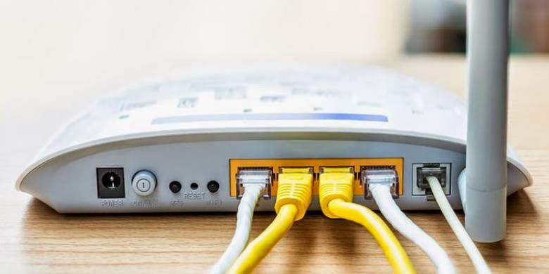 10 Ways to Accelerate WiFi Connection