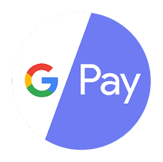 Google Pay, Paytm, PhonePe, और Amazon Pay में कौन सबसे ज्यादा अच्छा। Who is the most safe and secure UPI Payment App