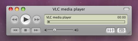 Vlc 7 for player media windows free download setup