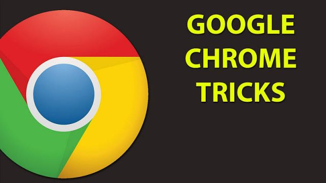 Chrome Dark Mode, Chrome Dark Mode Android, Dark Mode Chrome Android, Enable Dark Mode in Chrome, How to Enable Dark Mode on Google Chrome, Dark Mode on Google Chrome, Dark Mode, Night Mode, Google Chrome, Chrome Android Tricks, TechRunsGadgets, how to, tutorial, delete, chrome hostory, history, Android, device, remove, search, search history, Android history, browser history, tablet, phone, reset, surf, surfing, data, Android (Operating System), Google Chrome (Web Browser), Mobile, Cell, cellphone, Samsung, Mobile Phone (Video Game Platform), app, chrome app, google chrome, androidtv google chrome, android google chrome, tv google chrome, android tv chrome, sony google chrome, philips google chrome, web chrome android, how to stop pop up ads and notification on google chrome, how to stop pop up ads on android, how to block ads on chrome, how to block ads on chrome android, turn off chrome notifications android, Block the notification of chrome, Chrome, Chrome Settings, Chrome Android, Chrome Android Settings, Chrome iOS, Chrome Flags, Chrome Flags iOS, Chrome Flags Android, Chrome Flags Windows, Chrome Flags Mac, Chrome Tricks, Chrome Tips, Chrome Android Tricks, Chrome Remote Desktop, Chrome Android Dark Mode, Chrome Dark Mode, Chrome Extensions, Chrome Windows Tricks, Chrome Android Flags, Chrome Android Dark Theme, Hidden Chrome Settings, Beebom, flagbd.com, flagbd, flag,