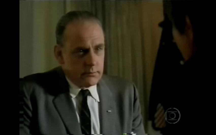 CORRENDO CONTRA O TEMPO (DUBLADO/TV-RIP) – 1990 5