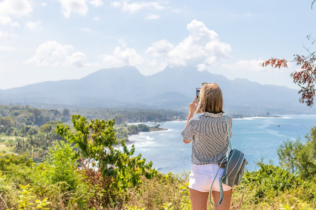 Travel, Budget Travel, Budget Traveller, Travel Tips