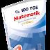 Güvender Yayınları YGS %100 Matematik (3 Kitap) Konu Anlatımlı Kitabı Pdf İndir