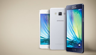 Cara Flash Samsung Galaxy A5 SM-A500Y via Odin, Tested Sukses 100%