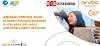 TINGKATKAN KOMPETENSI BIDANG TEKNOLOGI INFORMASI (JARINGAN INTERNET) DOSEN DAN MAHASISWA MPI MENGIKUTI ARUBALYMPIC DALAM MENDUKUNG KONSEP UNIVERSITY 4.0