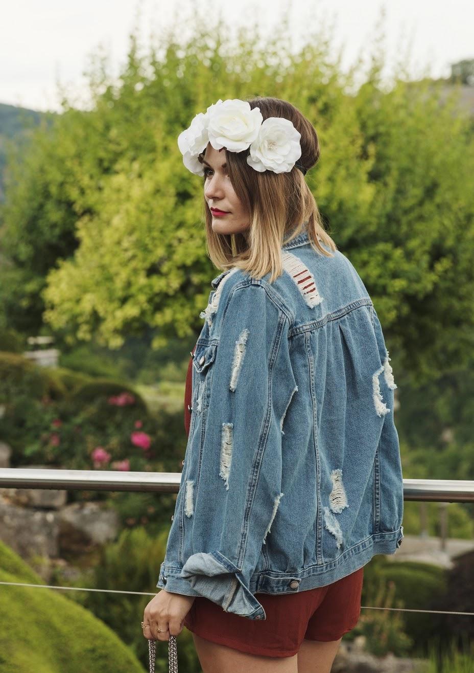 selection-romantique-tendances-printemps-ete-2018-semaine-mode-spring-volants-dentelle-voile-lace-babydoll-pauline-dress-blog-mode-deco-lifestyle-besancon