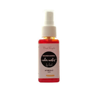 https://www.hndmd.in/craft-supplies/sprays/craftangles-color-mists-sprays-autumn-blaze-50-ml-ctmmcmab50
