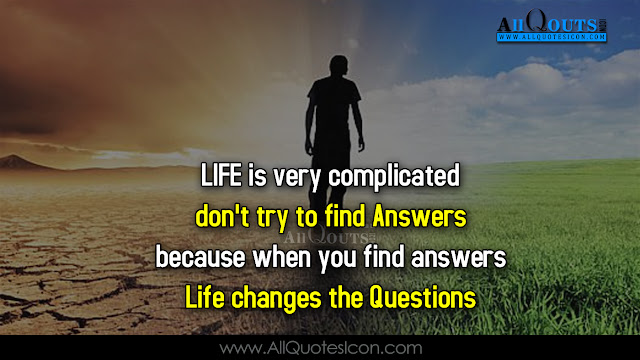 Best-life-inspiration-quotes-for-Whatsapp-motivation-Quotes-English-QUotes-Facebook-Images-Wallpapers-Pictures-Photos-free