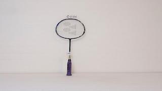 pramod-bhagat-racket-goes-auction