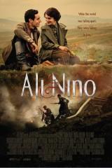 Ali e Nino, Uma História de Amor - Legendado