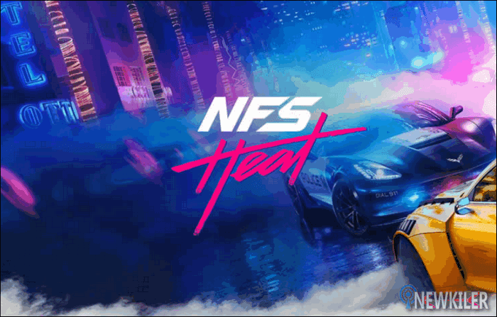 review-game-neet-for-speed-heat---keren-abis-cuy
