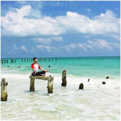 meditacion, yoga, aeroyoga, air yoga, yoga aerea, aerial yoga, beneficios, salud, ejercicio, deporte, wellness, bienestar, tendencias, moda, belleza