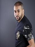 Bilal Sghir 2019 Makach Menha
