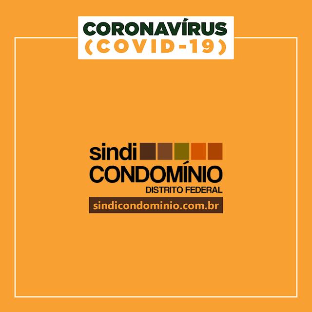 SindiCONDOMÍNIO-DF tem trabalho reconhecido em prol dos condomínios