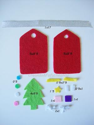 piezas-y-medidas-etiqueta-de-fieltro-etiquetas-para-regalos-navideños-en-goma-eva-y-fieltro