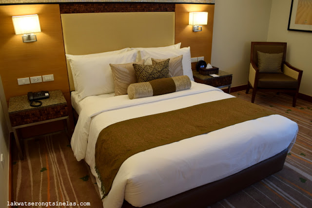 BEST WESTERN PLUS IVY WALL HOTEL PALAWAN