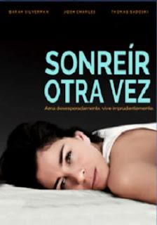 Sonreír Otra Vez (2015) Online