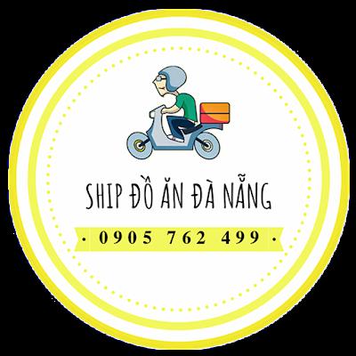 Giao nhan ship hang tan noi tai Da Nang - Da Nang Ship