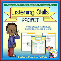 https://www.teacherspayteachers.com/Product/Listening-Skills-2297368?aref=h0611ka1
