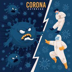 Simulation for Sports and Coronavirus Lockdown