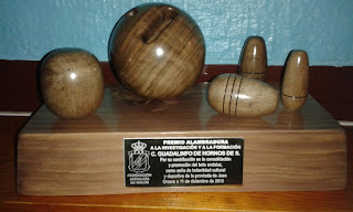 https://andaluzadebolos.org/2015/11/09/premios-alambradura-2015/