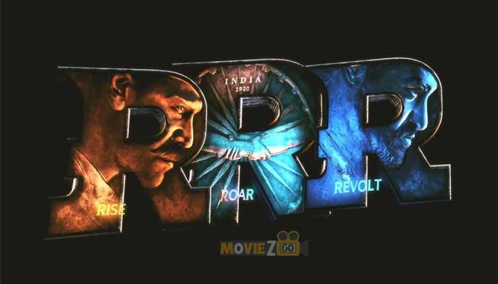 RRR Movie Download